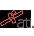 atiacademy.com